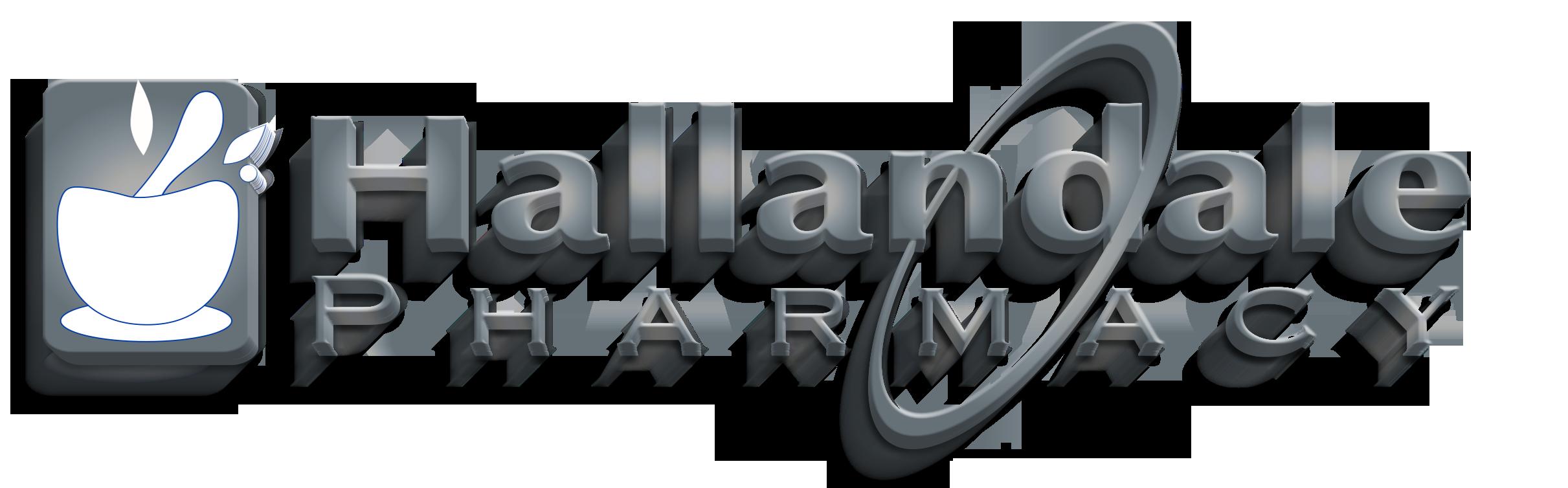 Hallandale Pharmacy